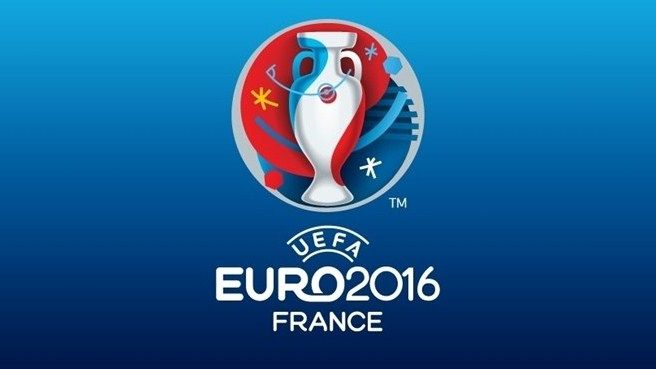Starting Line Ups:  EURO 2016 Final – France vs Portugal