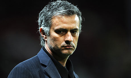 Chelsea and José Mourinho have reached a settlement with Eva Carneiro, on confidential terms