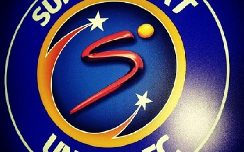 Supersport United jetting in to finalise Chigova deal