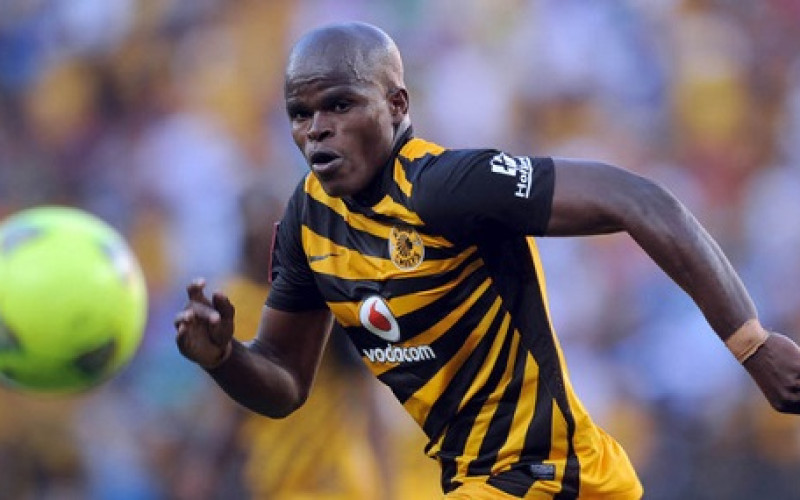 Katsande: On top is where Chiefs belong