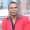 Joey Antipas: Referee killed the game in a minute!