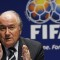 UEFA could consider pulling out of FIFA if Blatter wins