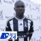 Bosso let Simba Sithole's contract expire