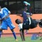 Opinion: Dynamos v Highlanders fixture has lost its spark