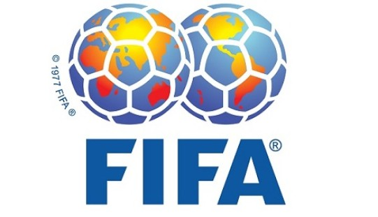 Top FIFA officials arrested