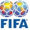 Police confirm receiving bomb threat at FIFA Congress