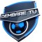 Dynamos to start selling Dembare TV DVD