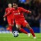 Sterling won't sign new Liverpool contract says agent