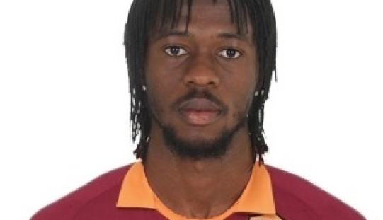 Gervinho move to UAE collapses due to outrageous demands