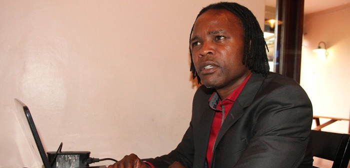 Zifa does not need a rich President: Bunjira