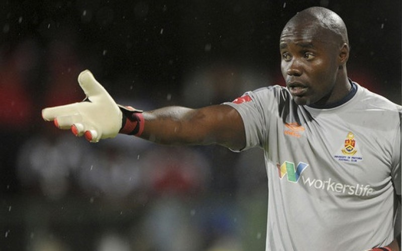 Arubi sorry for costly mistake against Guinea