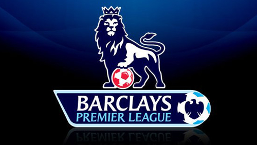 EPL is back! Reasons to celebrate Premier League return