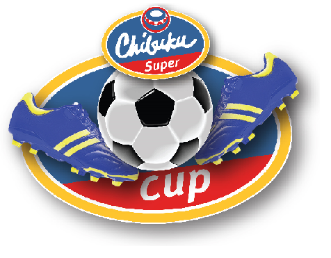 Chibuku Super Cup quarterfinal: Chapungu beat Chicken Inn