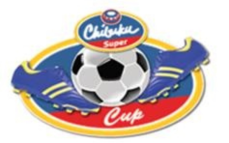 Changes to Chibuku Super cup kick off times
