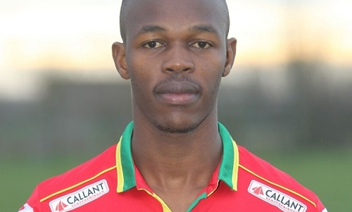 Musona's KV Oostende misses out on Europa League spot