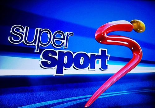Supersport returns for ZPSL Week 21