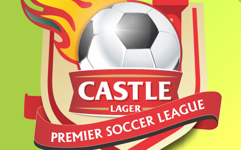 Castle Lager Premiership Week 20 Sunday Results