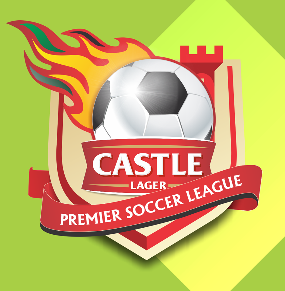Castle Lager Premiership Week 8 Results