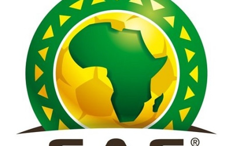 CAF release African Player of the Year award nominees