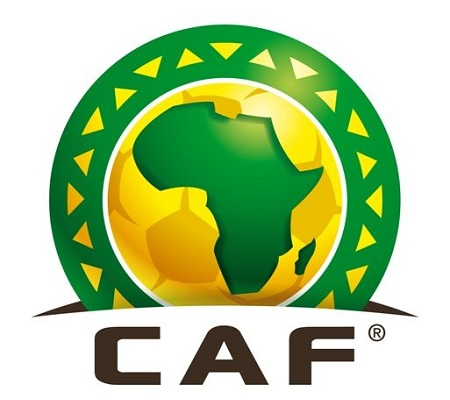 CAF Confederation Cup round of 16 results