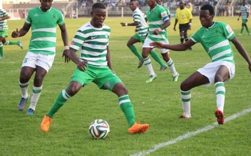 FC Platinum out to tighten grip at the top in ZPSL Week 17