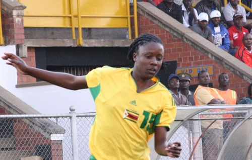 Mighty Warriors call for assistance ahead of Olympic qualifier