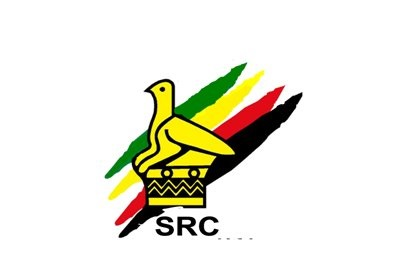 SRC to ensure 'free and fair' ZIFA elections