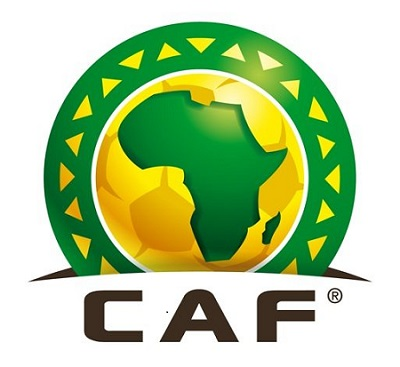 AFCON U17, U20 qualifying draws made