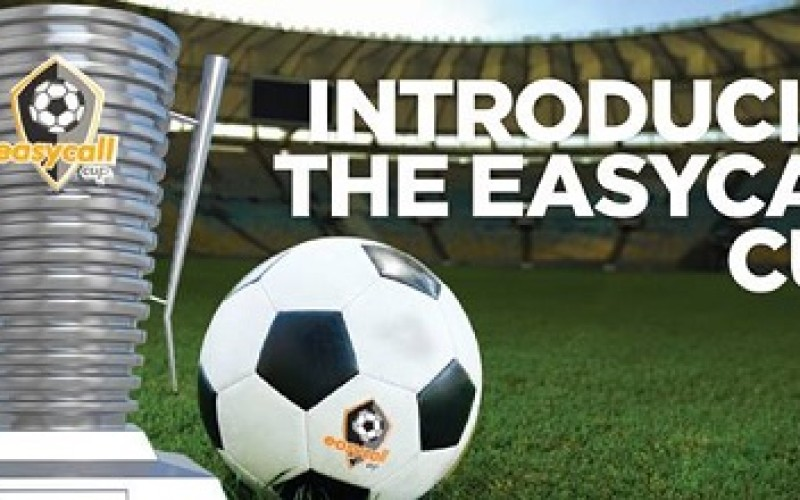 Netone Easycall quarterfinals wrap up : 4 things learnt