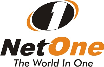 Netone Easycall Cup launched and draw made
