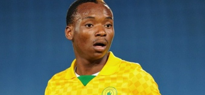 Report: French clubs interested in Billiat