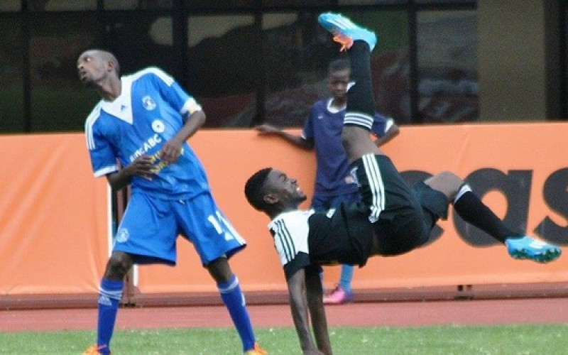 Bob 92 ZIFA Cup prize money to be finalised