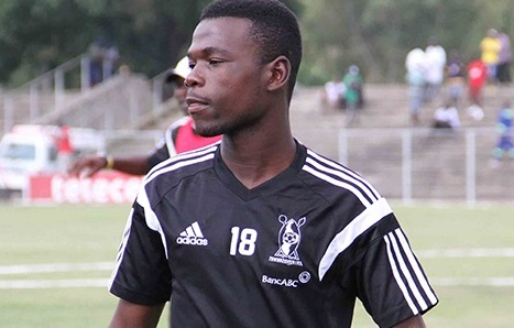 Report: Mutizwa brace gives Highlanders winning start
