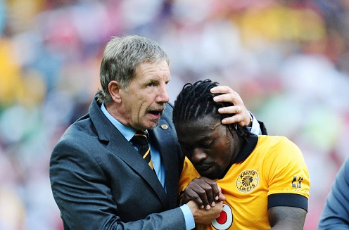 Image Result For Kaizer Chiefs Fans