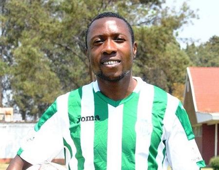 Zvirekwi to captain Warriors, Mutizwa to be vice captain