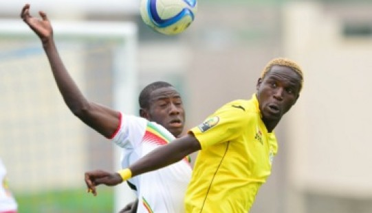 Wasteful Warriors crash out of CHAN 2016