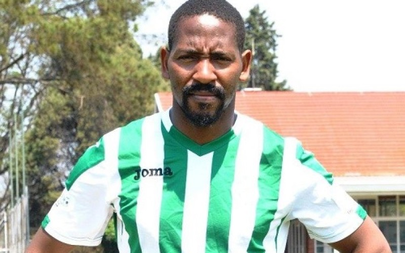 Method Mwanjali sees red in Mozambique