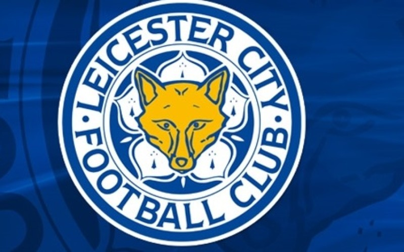 EPL: Leicester hammer Manchester City to go six clear