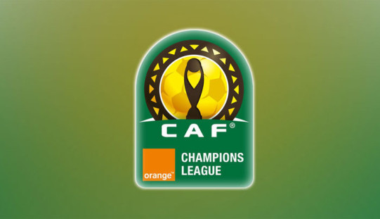 List of African Champions League winners