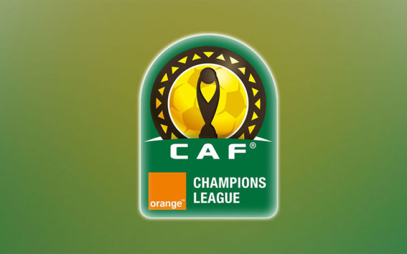 CAF Champs League Result: Chicken Inn 1-0 Mamelodi Sundowns