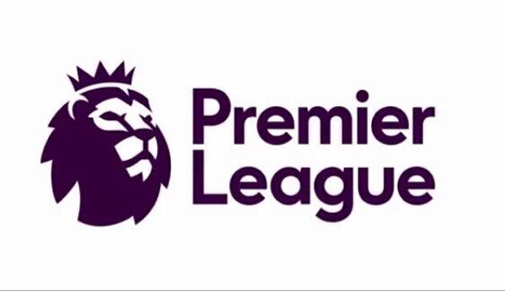 Premier League unveils logo
