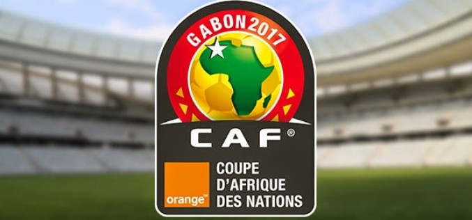 CAF reveals pots for AFCON 2017 draw