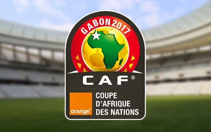 AFCON 2017 Round Up: Morocco qualify, Egypt and Senegal close