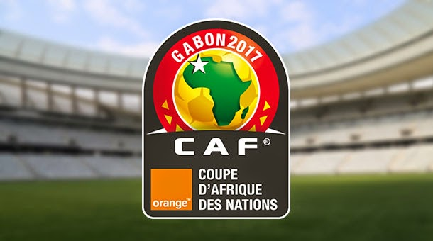 Image result for afcon Gabon 2017