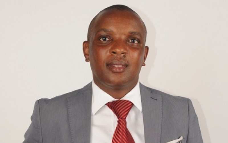 Kasinauyo threatens ZIFA with legal action