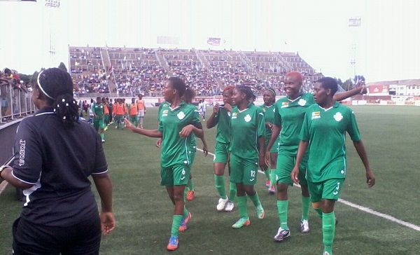 Mighty Warriors take on China in friendly