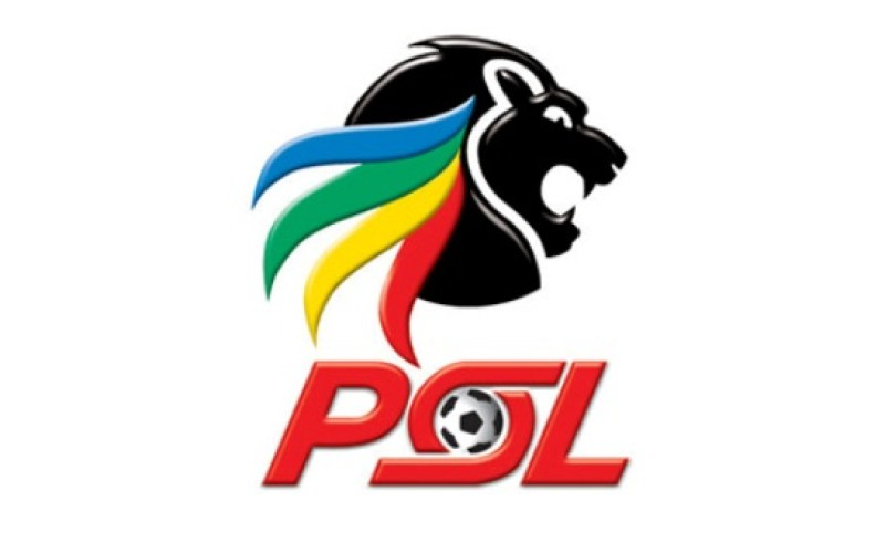South Africa PSL charges 8 with match fixing