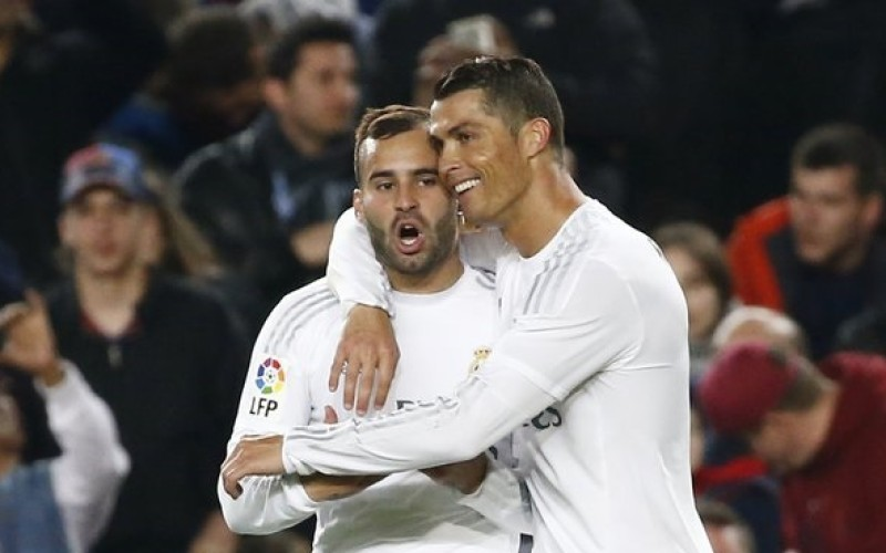 Real Madrid named most valuable football club
