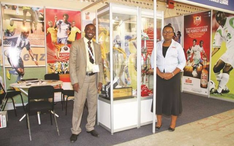 PSL and Highlanders to exhibit at Trade Fair