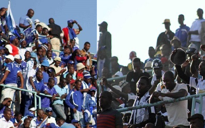 PSL urges fans to desist from violence ahead of Highlanders v Dynamos tie